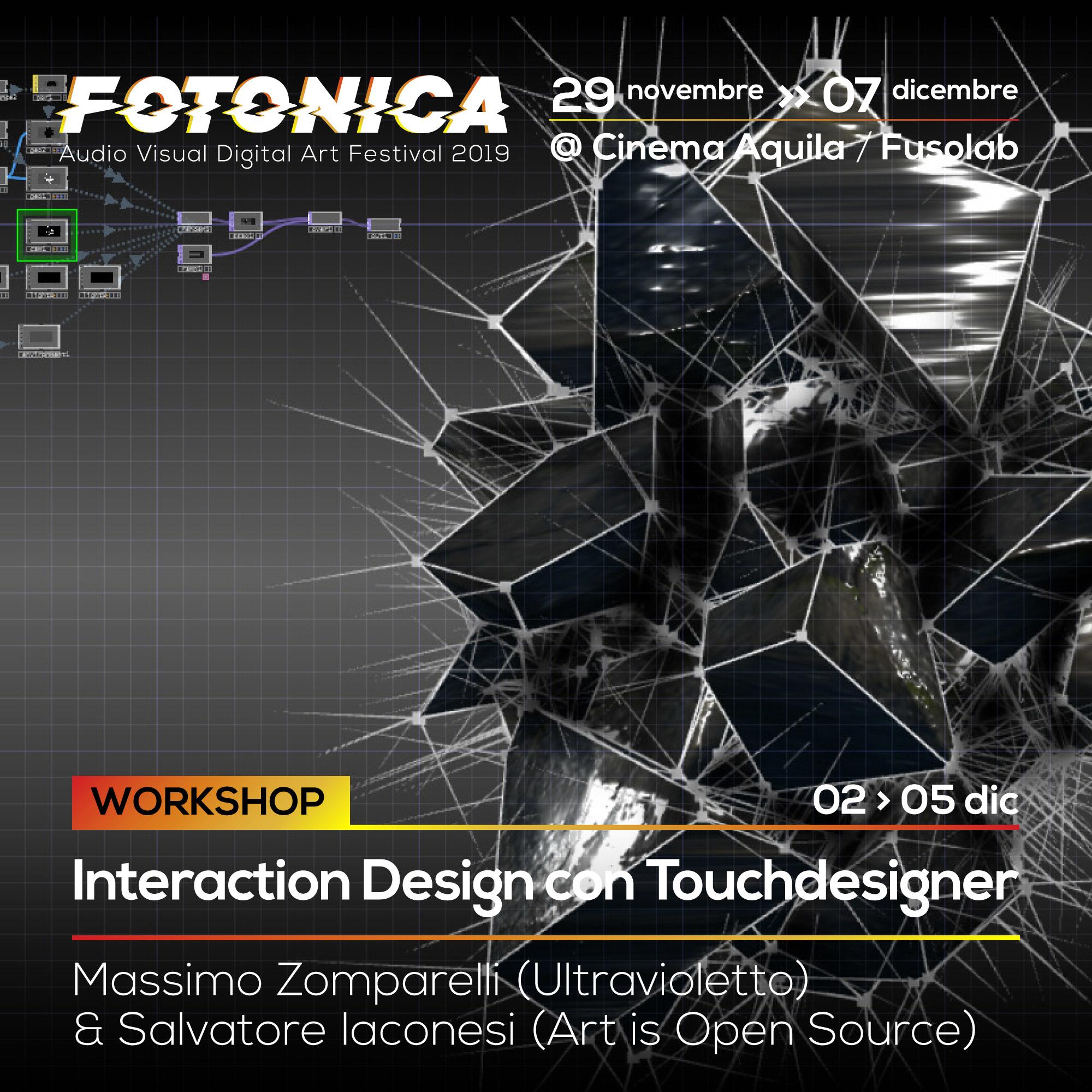 F2019 ws interactive touch