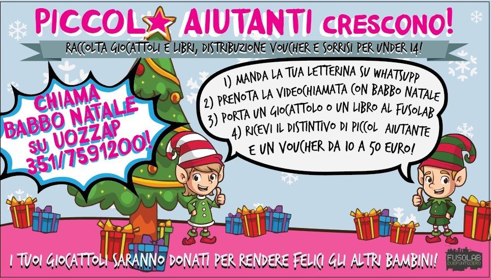 SOSBabboNataleSito3