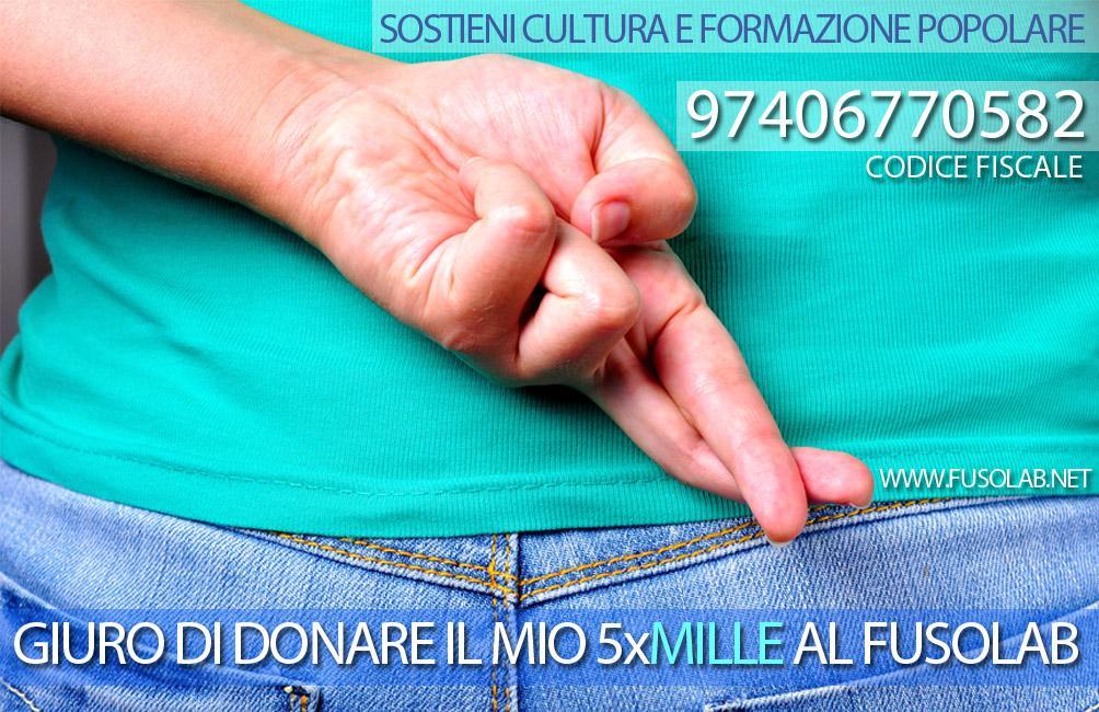 campagna5permille2014bigliettodavisita