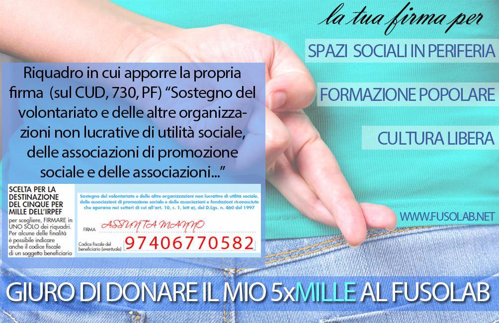 campagna5permille2014bigliettodavisitaR