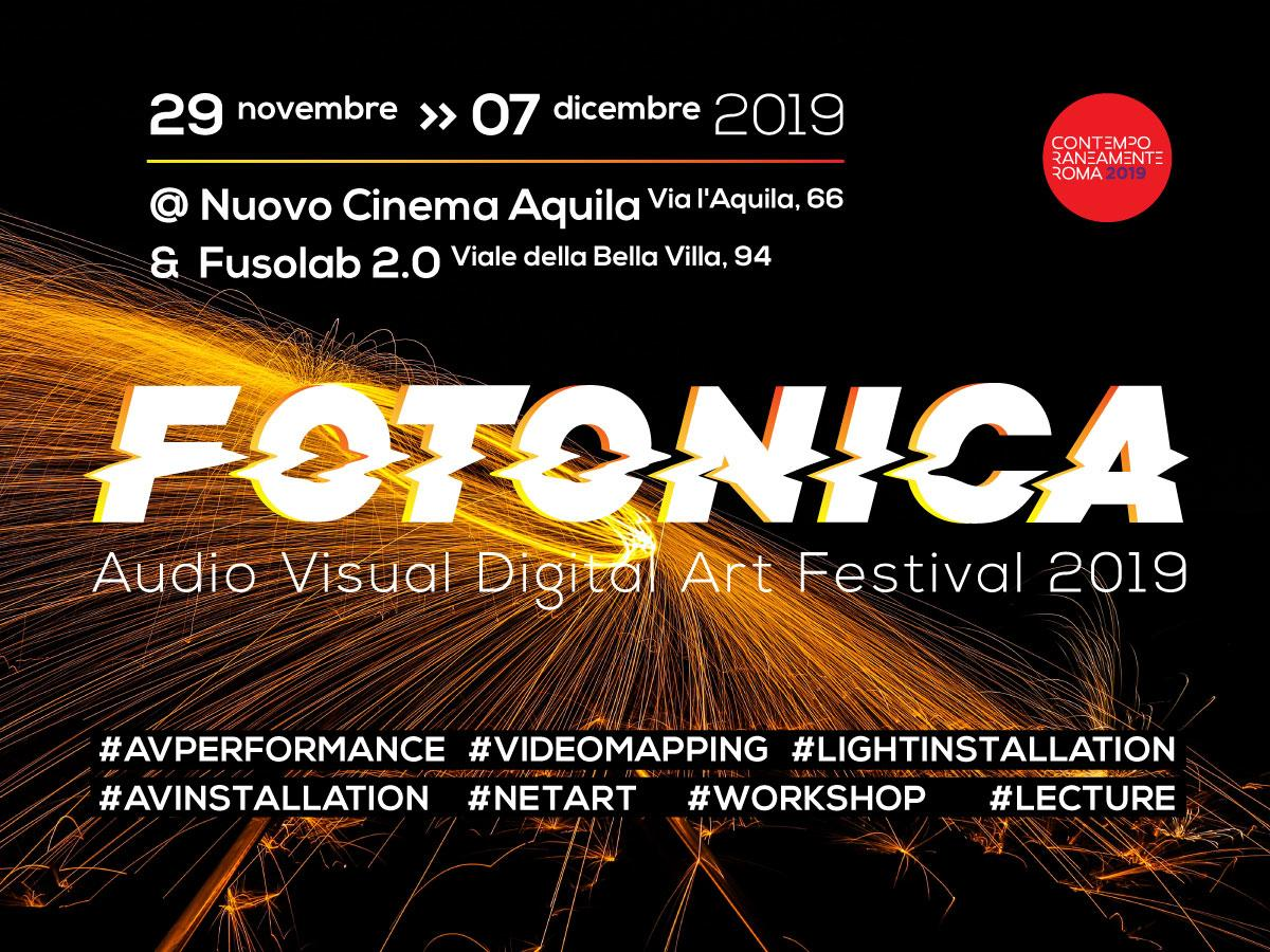 fotonica2019 fb post 1200x900