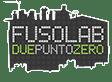 fusolab20logotel 01
