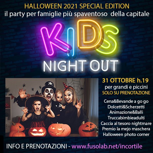 kidsnightout2halloween