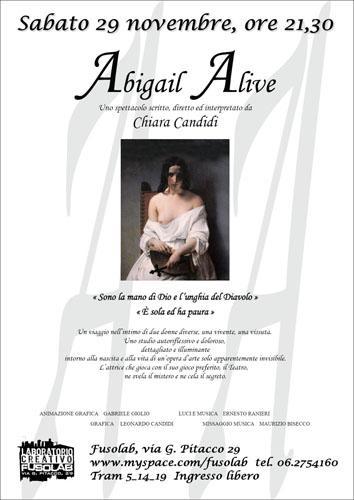 20081129_AbigailAlive.jpg