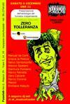 20081206_ZeroTolleranza_thumb.jpg