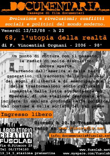 20081212_Documentaria.jpg