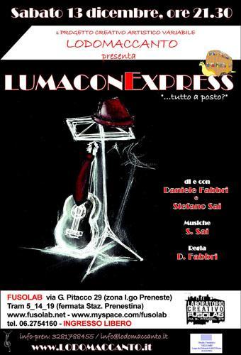 20081213_LumaconExpress.jpg
