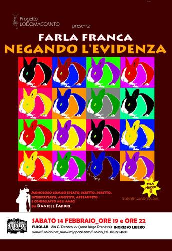 20090214_teatro.jpg