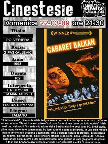 20090322_cabaret.jpg