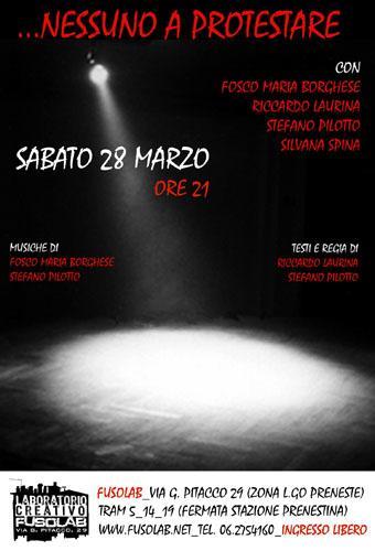 20090328_teatro.jpg