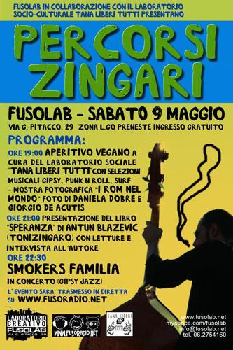 20090509_tonizingaro.jpg
