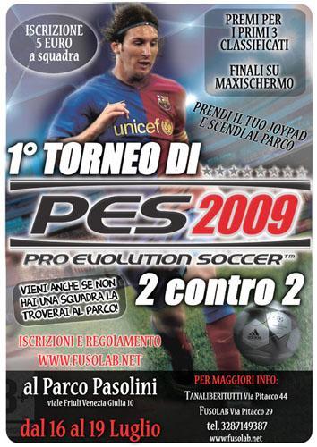 20090716_torneopes2009.jpg