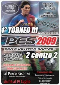 20090716_torneopes2009_thum.jpg