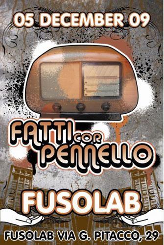 20091205_pennello.jpg