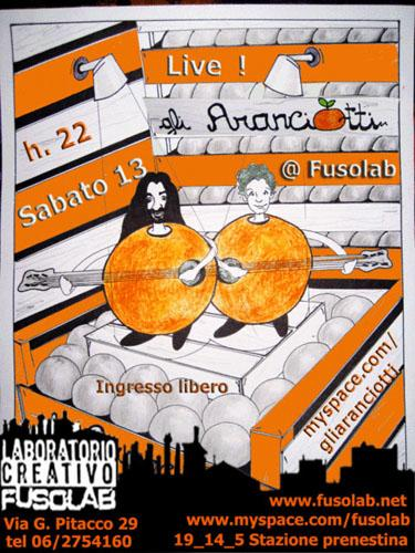 20101113_aranciotti.jpg