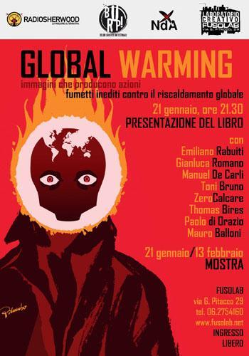 20110121_global.jpg