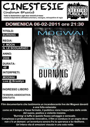 20110206_burning.jpg