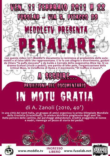 20110211_pedalare.jpg