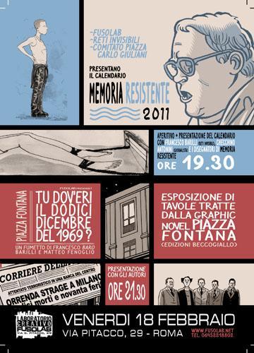 20110218_fontanamostra.jpg