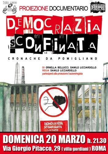 20110320_democrazia.jpg