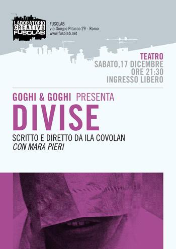 20111217_teatro.jpg