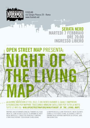 20120207_nerd_livingmap.jpg