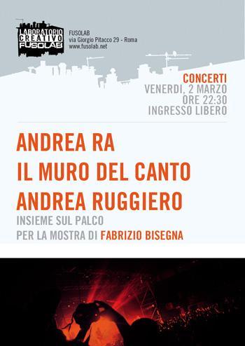 20120302_concerti.jpg
