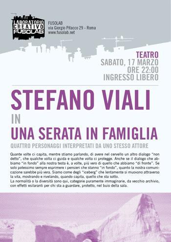 20120317_teatro_viali.jpg