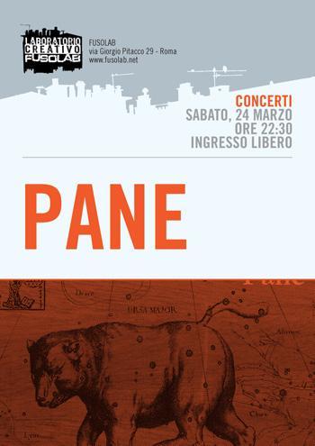 20120324_concerti.jpg