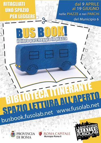 bb_brochure1.jpg