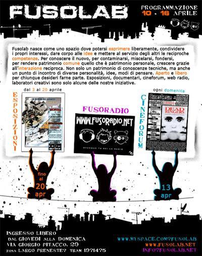 newsletter20.jpg