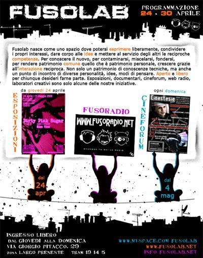 newsletter21.jpg