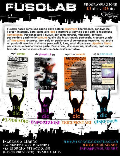 newsletter6.jpg