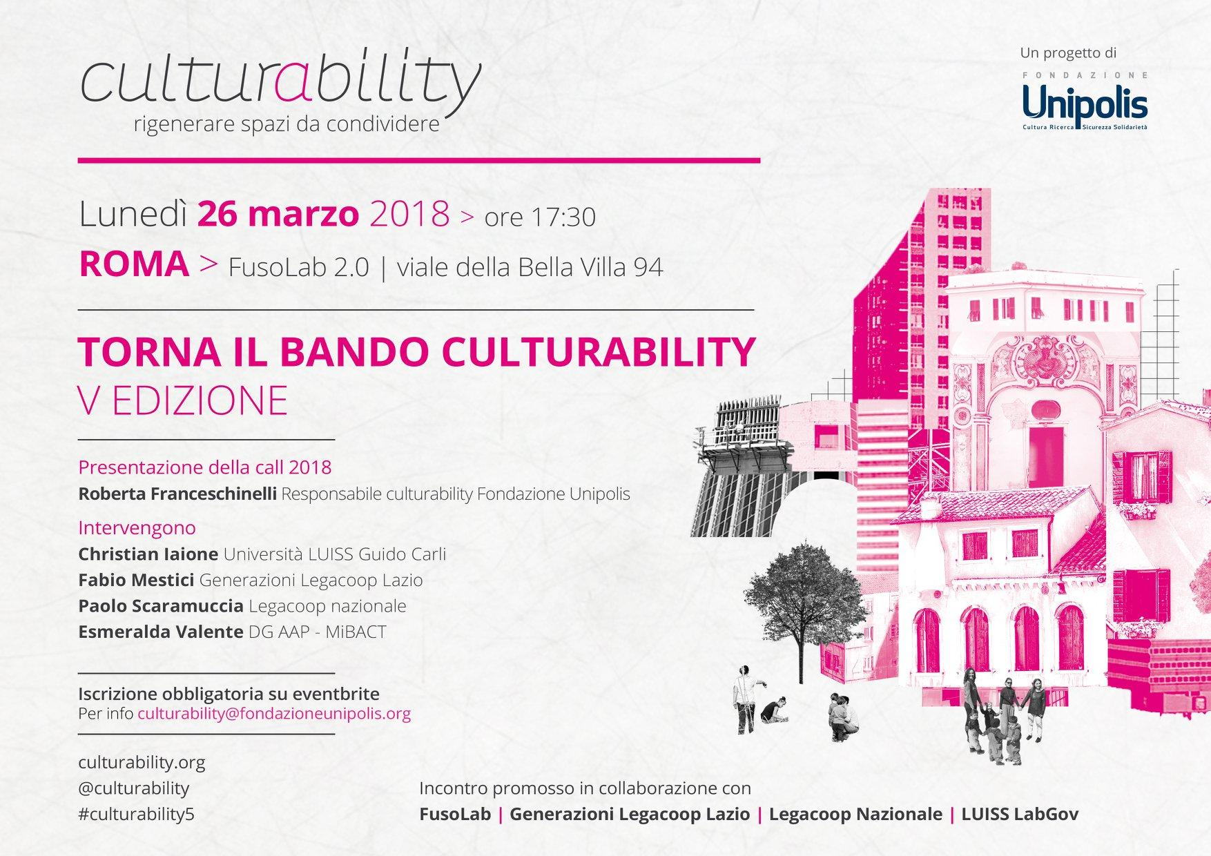 culturability2