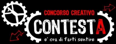 Contest(a)