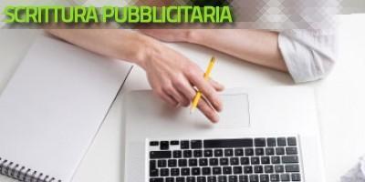 Scrittura Pubblicitaria