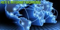 Reti e InterNetworking