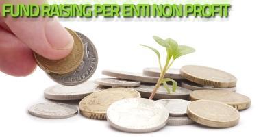 Fundraising per enti non profit
