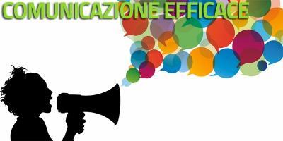 Workshop Comunicazione efficace