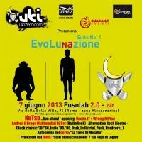 Kutso  + Wrong onYou + Uscita 17 LIVE | Andrea Il Drago Dj Set - Venerdì 7 Giugno