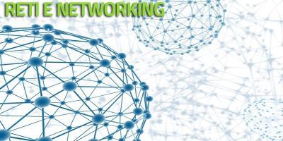 Workshop Reti e Networking Generale