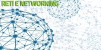Workshop Reti e Networking Generale