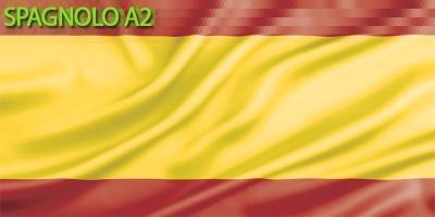 Spagnolo A2