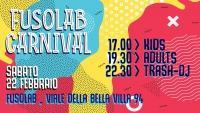 Fusolab Carnival