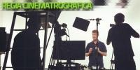 Regia Cinematografica 1