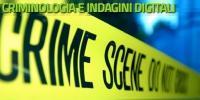 Criminologia e indagini digitali