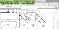Disegno CAD - Autocad