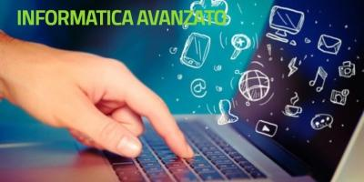 Informatica e internet (Avanzato)