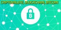 Criptovalute bitcoin e blockchain
