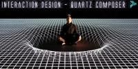 Interaction Design - Quartz Composer